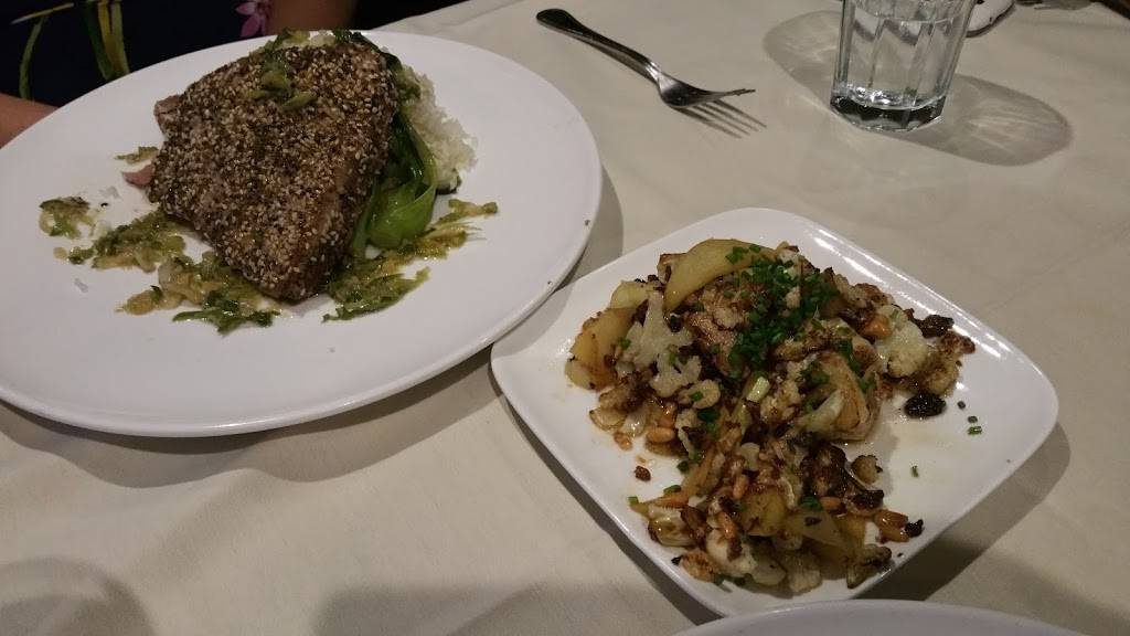 Bistro118 | restaurant | 118 Washington St, Salem, MA 01970, USA | 9788251388 OR +1 978-825-1388