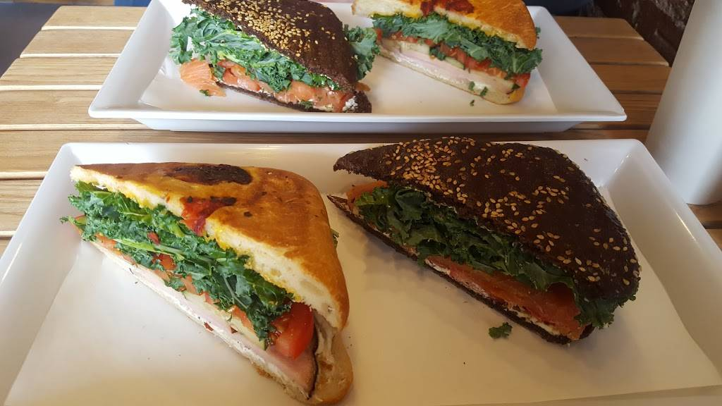 Green Juice Cafe | cafe | 4316 Broadway, New York, NY 10033, USA | 6469187730 OR +1 646-918-7730