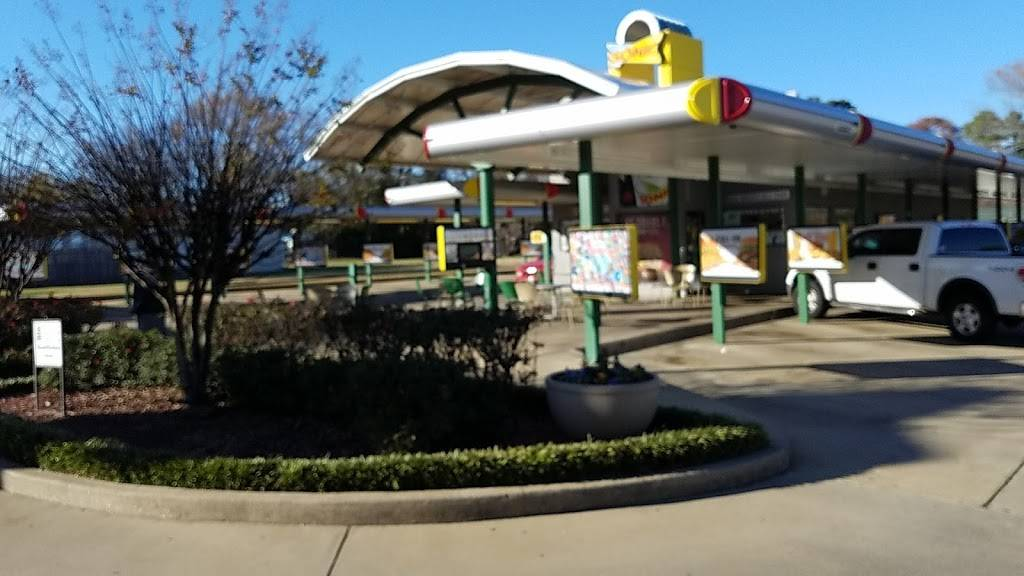 sonic drive in restaurant 4001 w marshall ave longview tx 75604 usa 4001 w marshall ave longview tx 75604
