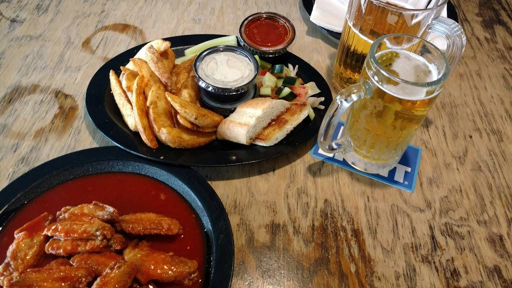Leos of Lancaster | restaurant | 1320 Great Falls Rd, Lancaster, SC 29720, USA | 8032868416 OR +1 803-286-8416