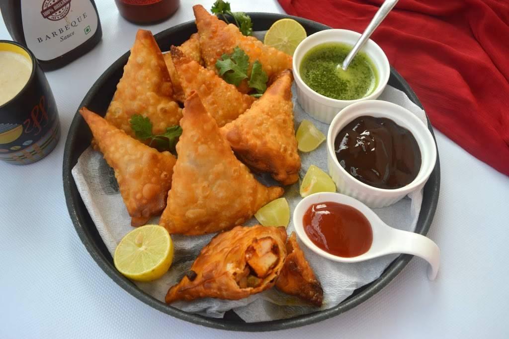 Durbar Indian and Nepali Cuisine | restaurant | 7619 E Main St, Reynoldsburg, OH 43068, USA | 6148683990 OR +1 614-868-3990