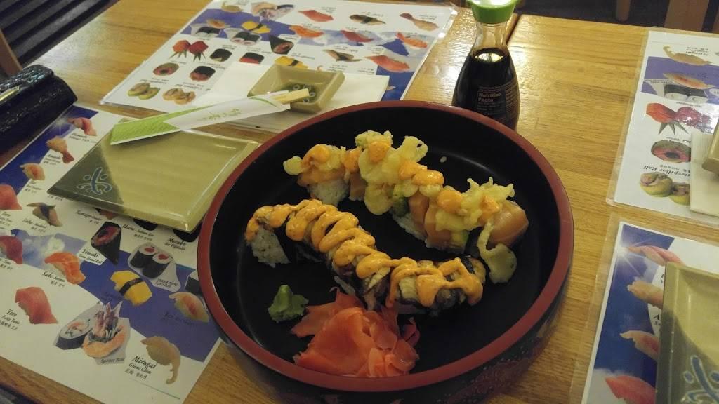 Sushi Boy Corporation & Japanese | restaurant | 515 Midland Ave, Garfield, NJ 07026, USA | 9734785701 OR +1 973-478-5701