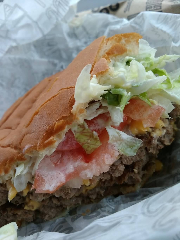 Pals Sudden Service | restaurant | 4308 Highway 66 South, Rogersville, TN 37857, USA | 4232725400 OR +1 423-272-5400