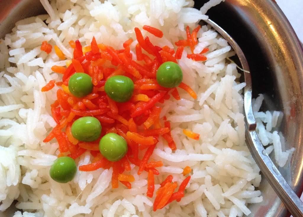 Alachi Masala | restaurant | 488 Amsterdam Ave, New York, NY 10024, USA | 2128740737 OR +1 212-874-0737