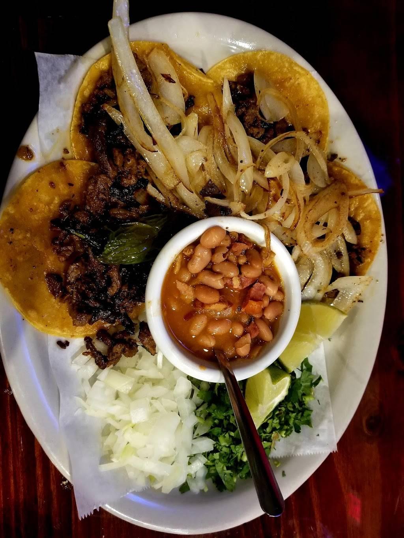 Hacienda Vallarta Mexican Restaurant | restaurant | Marbach Rd, San Antonio, TX 78245, USA | 2109995273 OR +1 210-999-5273
