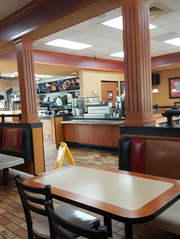 McDonalds   cafe   1102 Regent St, Madison, WI 53715, USA   6082571102 OR +1 608-257-1102