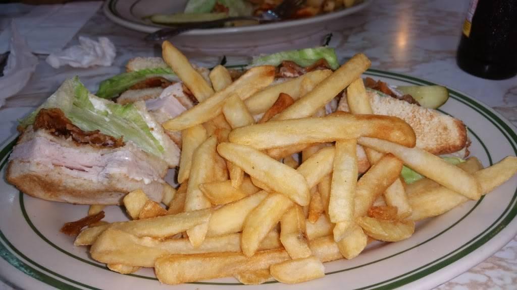 Cosmos | restaurant | 726 E Tremont Ave, Bronx, NY 10457, USA | 7182991925 OR +1 718-299-1925