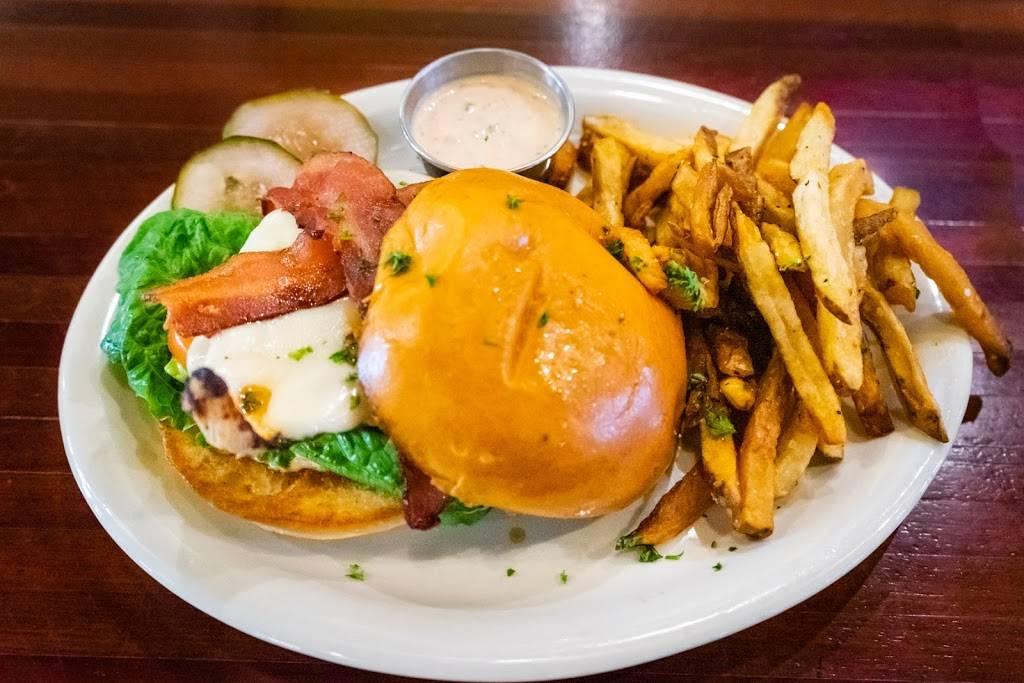 Southern Eats   restaurant   435 Monticello Ave, Norfolk, VA 23510, USA   7579373957 OR +1 757-937-3957