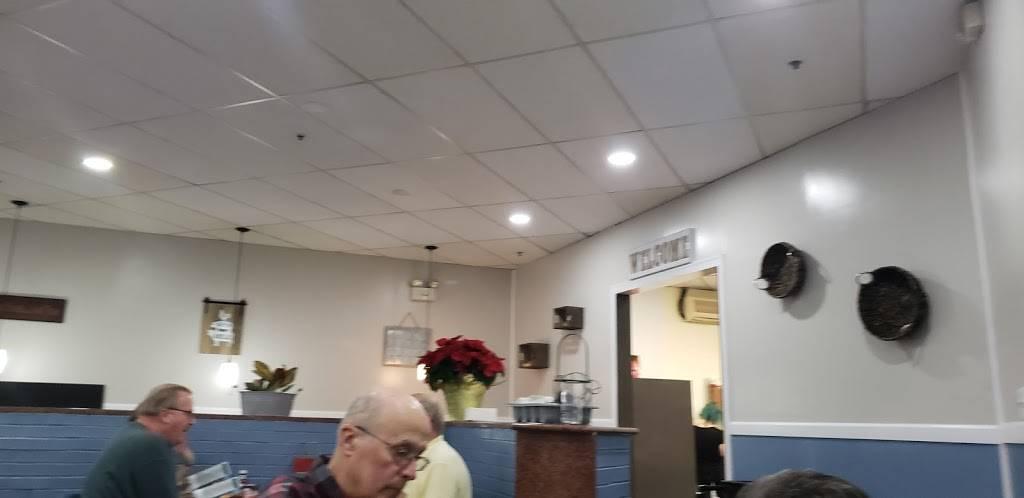 Ralphs Corner Diner | restaurant | 2333 Welsh Rd, Lansdale, PA 19446, USA | 2676637585 OR +1 267-663-7585