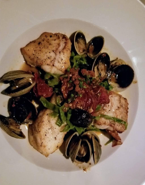 Verve Restaurant   restaurant   18 E Main St, Somerville, NJ 08876, USA   9087078655 OR +1 908-707-8655