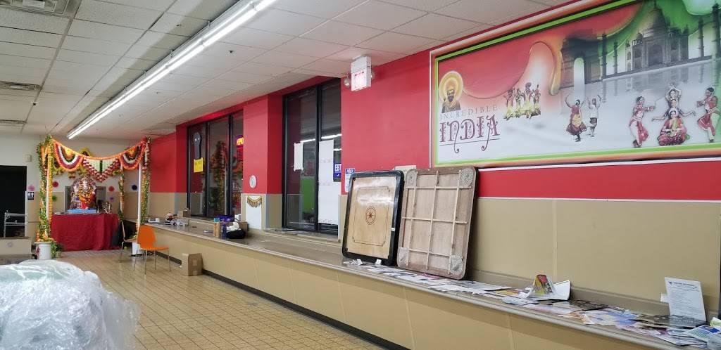 Sunrise Indian Supermarket & Restaurant | restaurant | 901 W Dundee Rd, Wheeling, IL 60090, USA | 8479472269 OR +1 847-947-2269