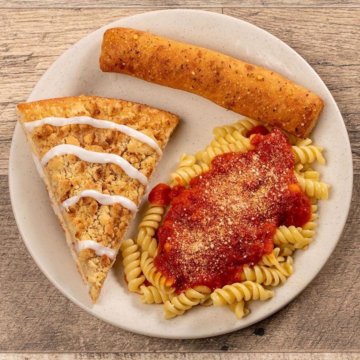 Pizza Ranch | meal delivery | 202 S Splitrock Blvd, Brandon, SD 57005, USA | 6055826322 OR +1 605-582-6322
