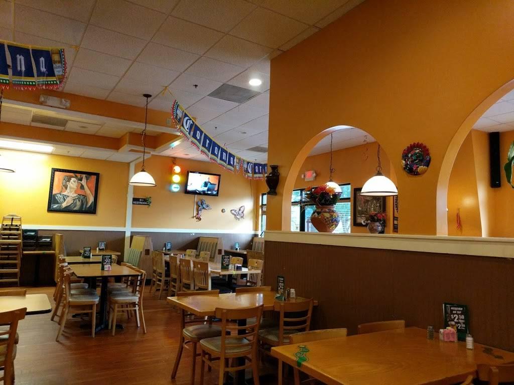 La Paz Mexican Restaurant & Grill   restaurant   403 Bellport Drive, Boiling Springs, SC 29316, USA   8645999895 OR +1 864-599-9895