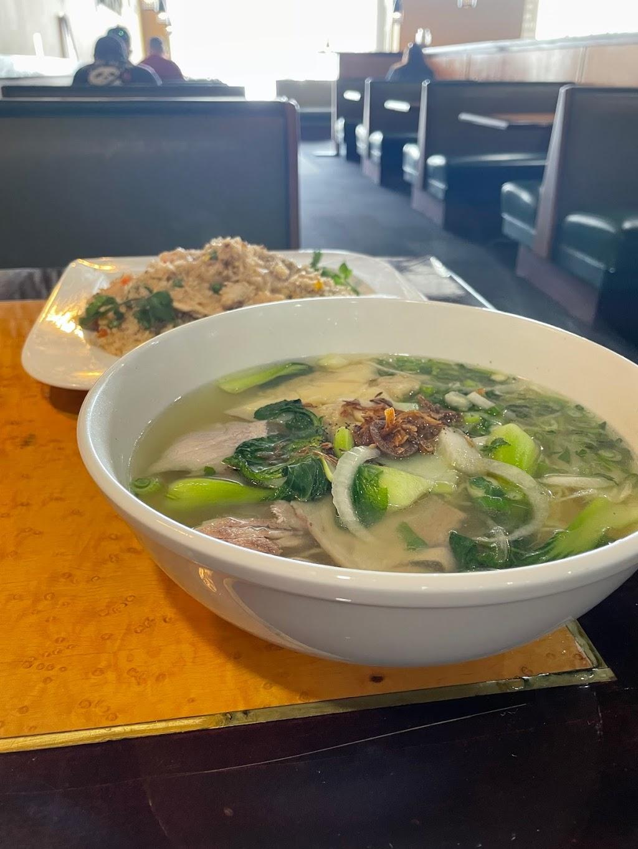 Pho Yummy | restaurant | 1731 Quentin Rd, Lebanon, PA 17042, USA | 7174540520 OR +1 717-454-0520