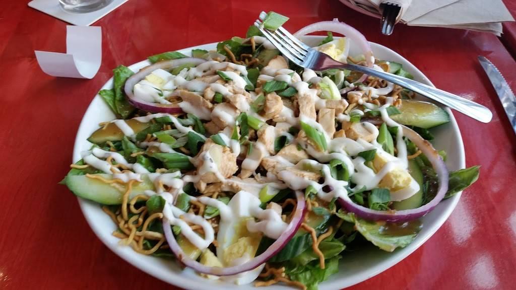 St. Louis Bar & Grill | restaurant | 313 Bremner Blvd, Toronto, ON M5V 3V3, Canada | 4168838983 OR +1 416-883-8983