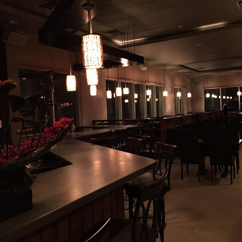 PINE JACKPOT BAR AND GRILL | restaurant | 4FL (Pine Plaza), 7 Broad Avenue, Palisades Park, NJ 07650, USA | 2016255225 OR +1 201-625-5225