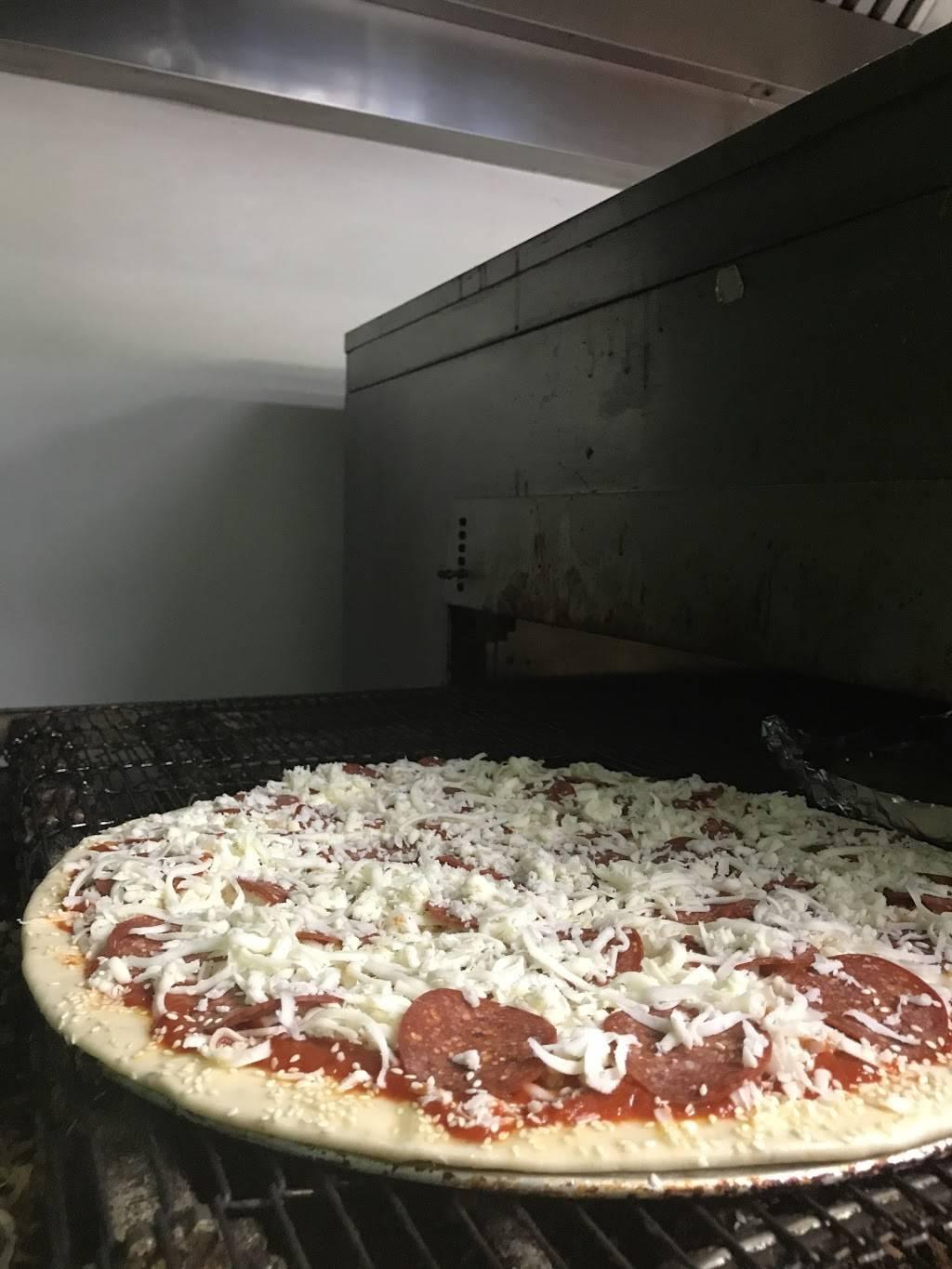 Pizza Planet | meal delivery | 717 6th St, Paso Robles, CA 93446, USA | 8052260990 OR +1 805-226-0990