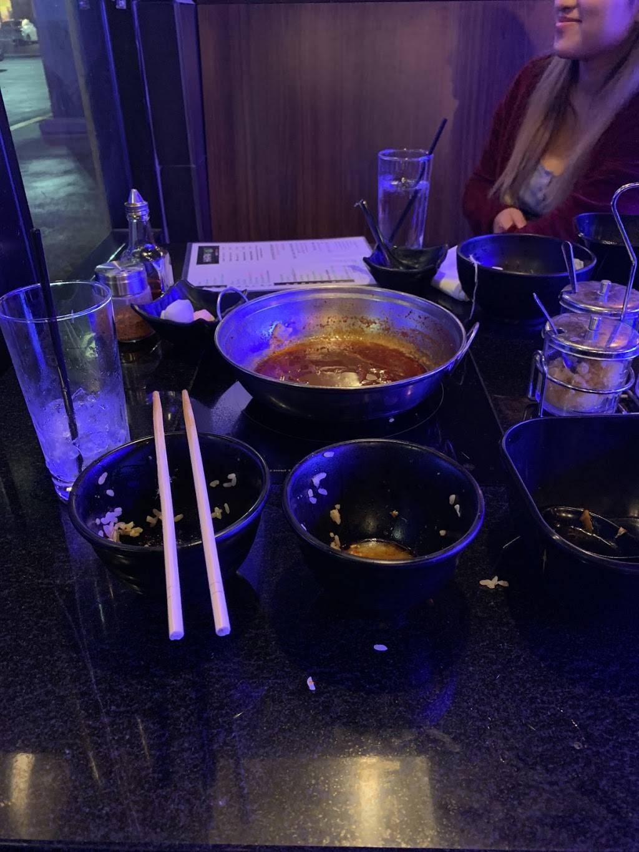 Hapapot | restaurant | 605 N Euclid St, Anaheim, CA 92801, USA