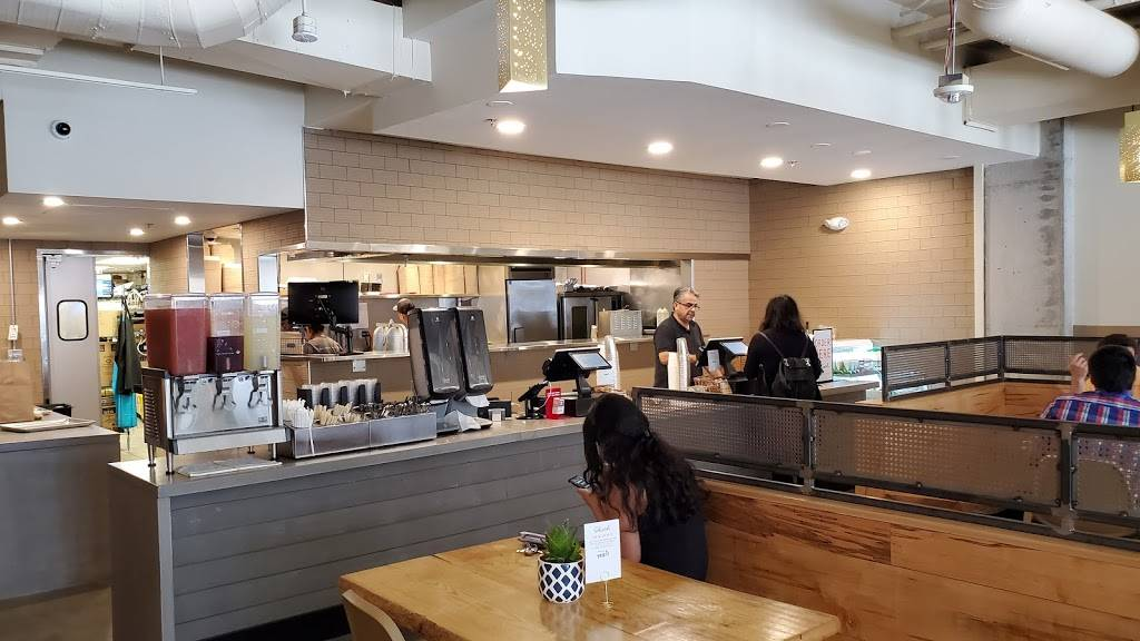 Sheesh Grill | restaurant | 8190 Strawberry Ln Unit 4, Falls Church, VA 22042, USA | 5712823204 OR +1 571-282-3204