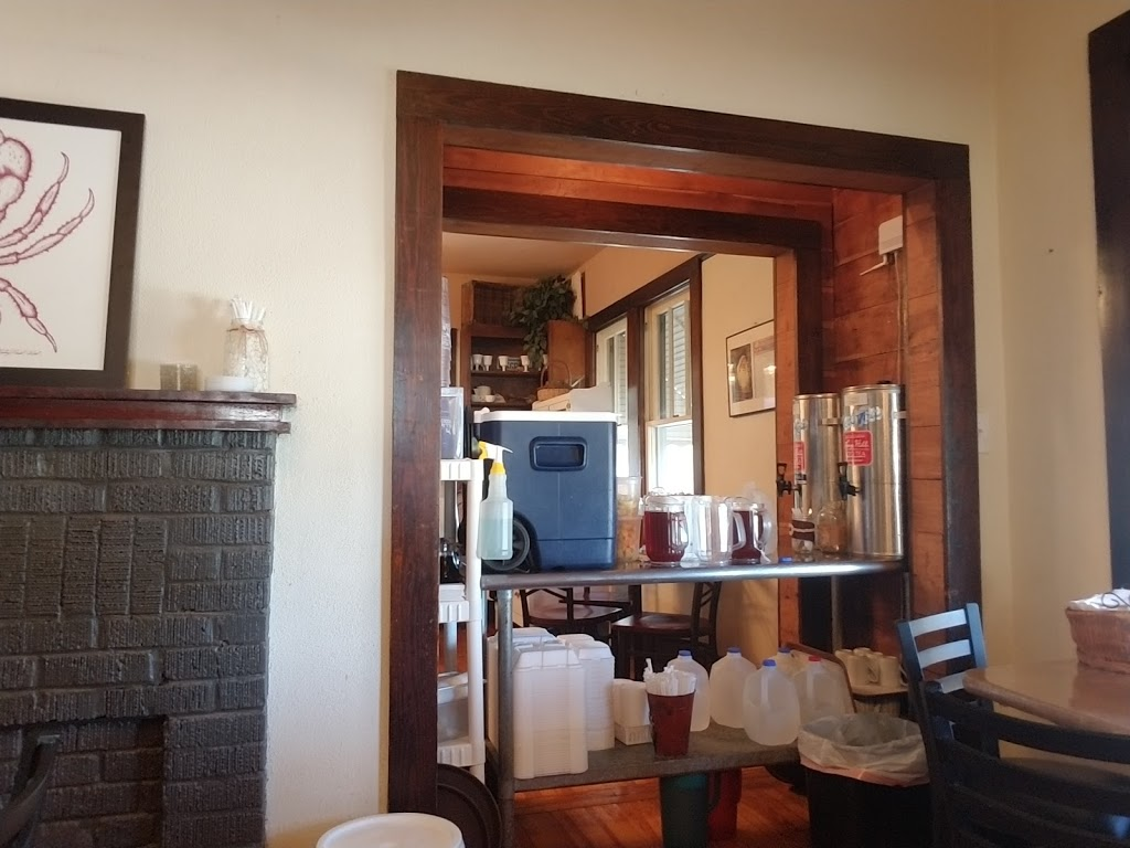 Sugar Kettle Cafe   cafe   1015 Daphne Ave, Daphne, AL 36526, USA   2516265657 OR +1 251-626-5657