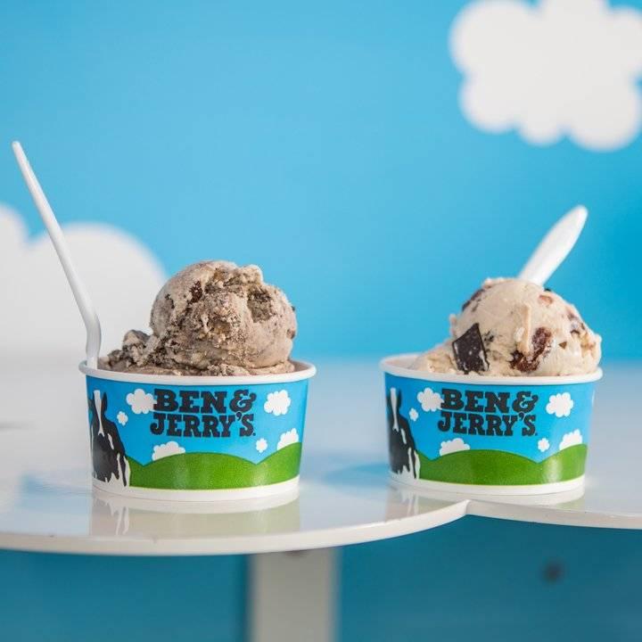 Ben & Jerrys | bakery | 19 Main St, Old Saybrook, CT 06475, USA | 8603393900 OR +1 860-339-3900