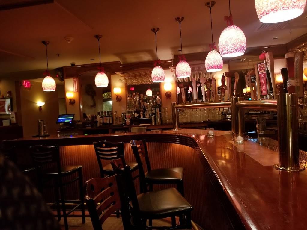 the sierra grille restaurant 41 strong ave northampton ma 01060 usa usa restaurants