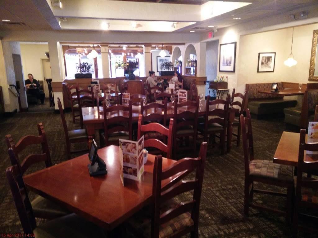 Olive Garden Italian Restaurant Meal Takeaway 3924 Medina Rd