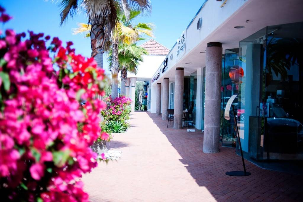 Monarch Beach Promenade | shopping mall | 24040 Camino Del Avion, Dana Point, CA 92629, USA