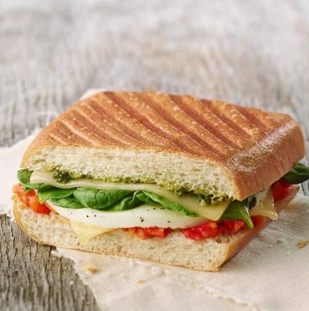 Panera Bread   cafe   330 7th Ave, New York, NY 10001, USA   6464730204 OR +1 646-473-0204