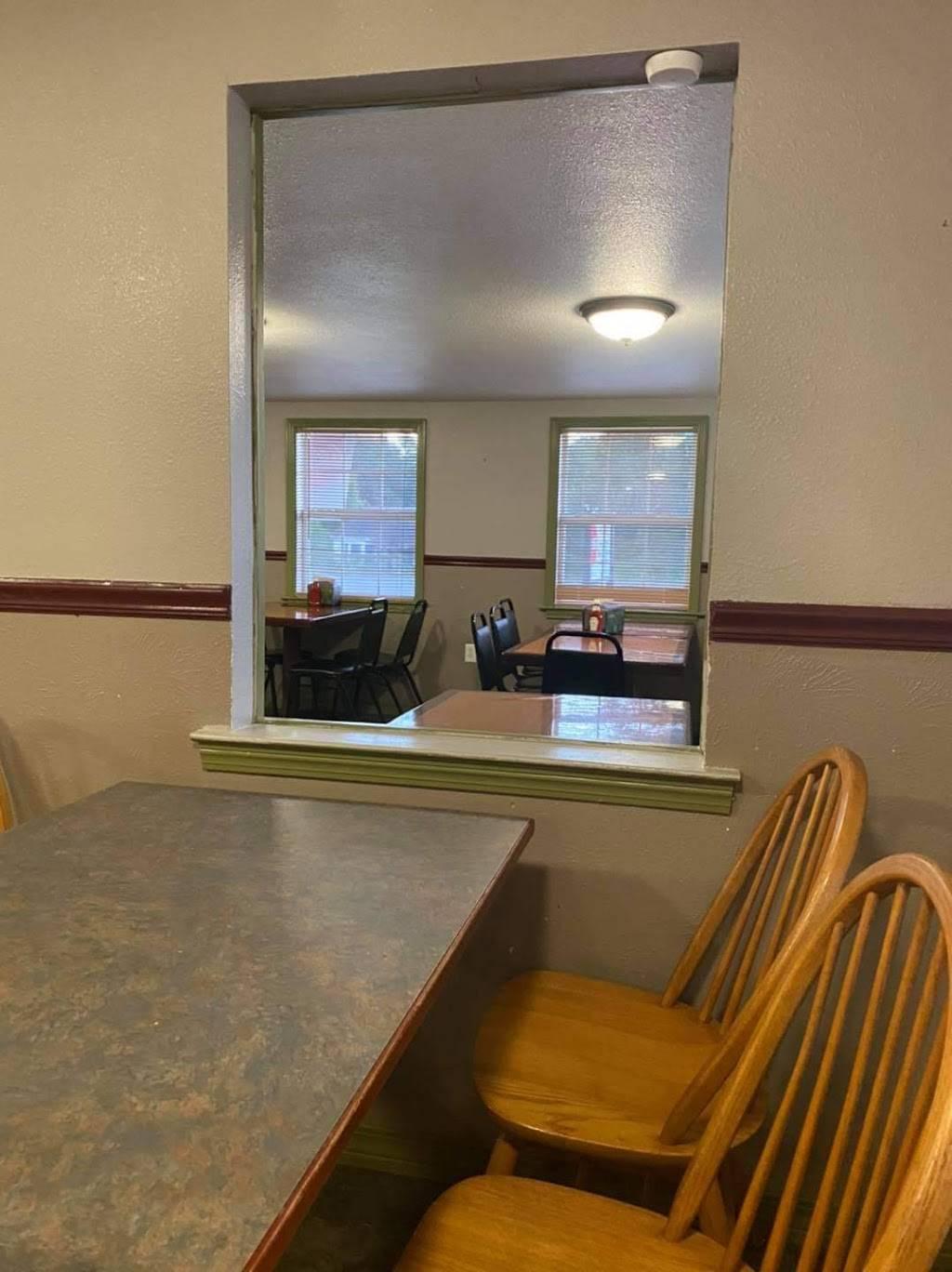 Ritas   restaurant   Lumberton, MS 39455, USA   7693015062 OR +1 769-301-5062