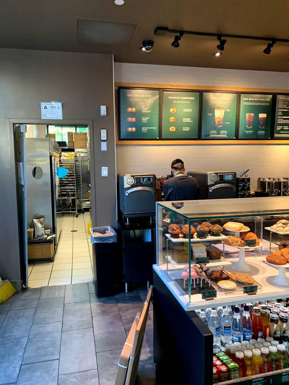 Starbucks | cafe | 7922 Rea Rd, Charlotte, NC 28277, USA | 7045430364 OR +1 704-543-0364