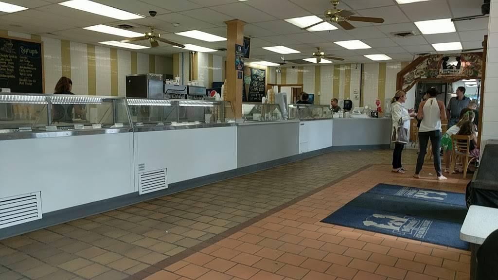 Hoffmans Ice Cream   bakery   800 Richmond Ave, Point Pleasant, NJ 08742, USA   7328920270 OR +1 732-892-0270