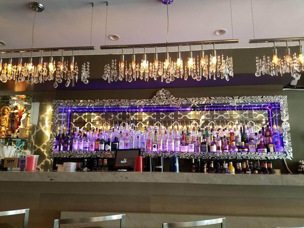 Viv | restaurant | 138 E 34th St, New York, NY 10016, USA | 2122133317 OR +1 212-213-3317