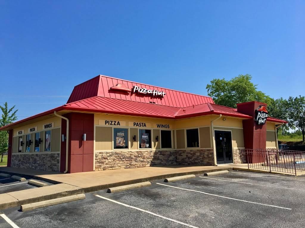 Pizza Hut   restaurant   1916 Boiling Springs Rd, Boiling Springs, SC 29316, USA   8648144140 OR +1 864-814-4140