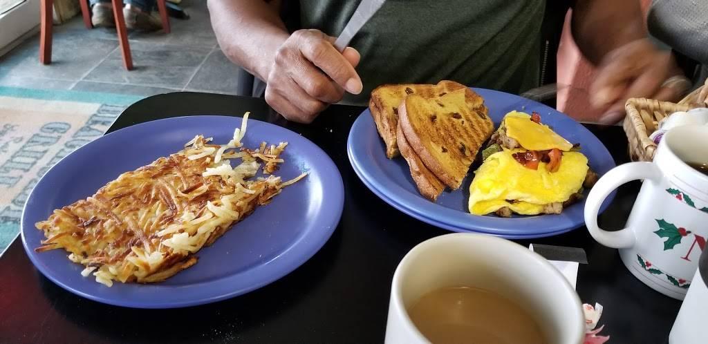 Java Joint | cafe | 2201 N Ocean Shore Blvd, Flagler Beach, FL 32136, USA | 3864391013 OR +1 386-439-1013