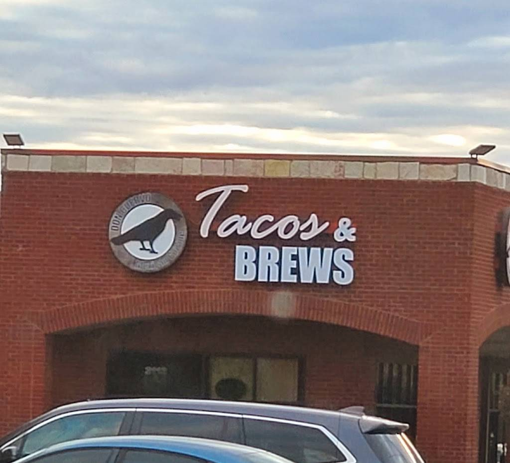 Tacos And Brews   restaurant   3113 W Smith Valley Rd, Greenwood, IN 46142, USA