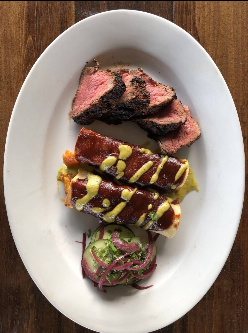 The Grill at Pinnacle Hills   restaurant   5001 W Pauline Whitaker Pkwy Suite 100, Rogers, AR 72758, USA   4798996580 OR +1 479-899-6580