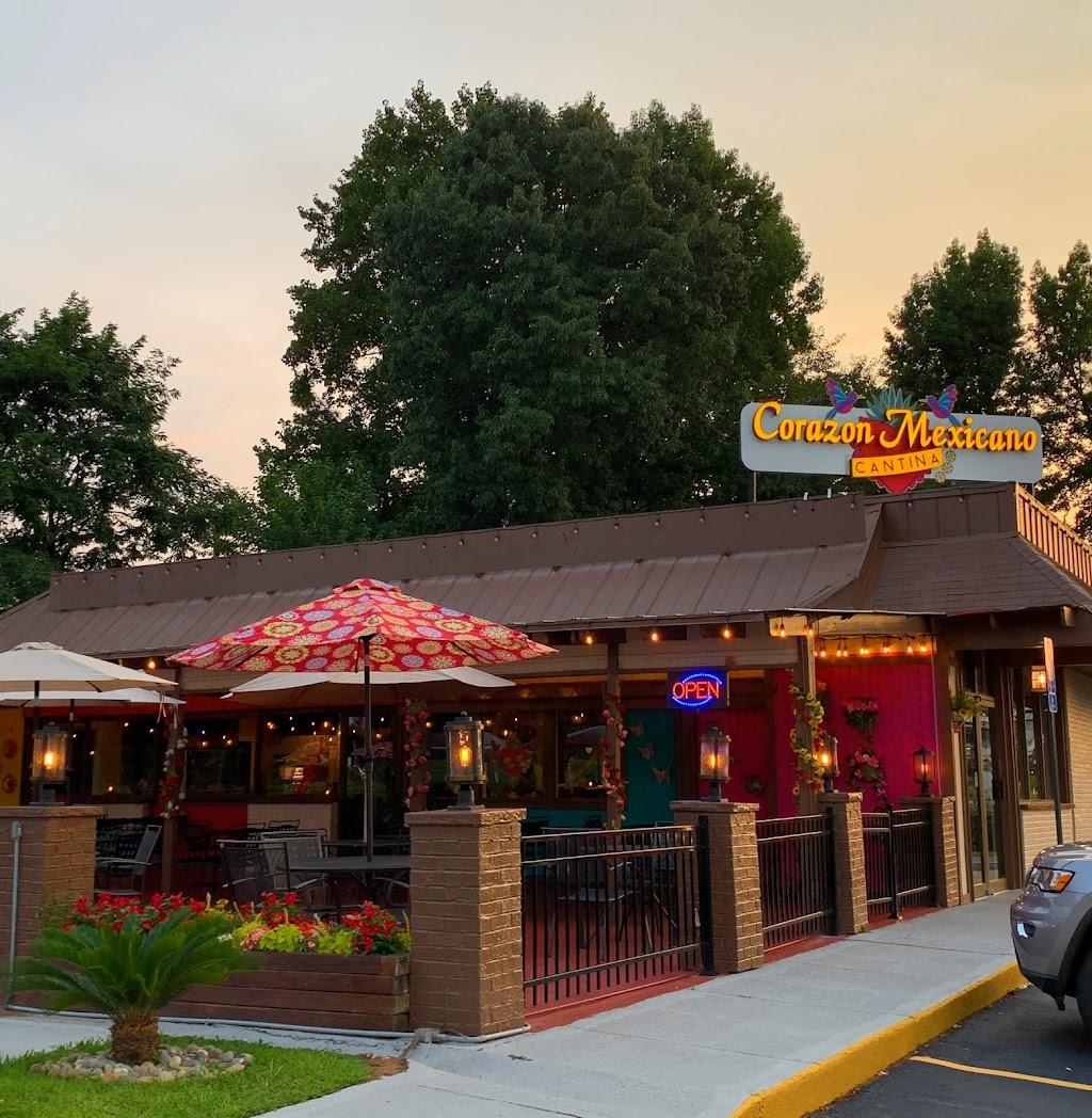 Corazon Mexicano Cantina | restaurant | 1199 Bells Ferry Rd, Marietta, GA 30066, USA | 7705751792 OR +1 770-575-1792