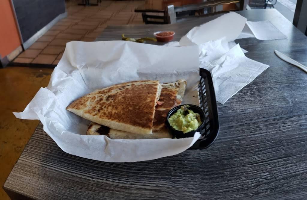 Tortillahouse