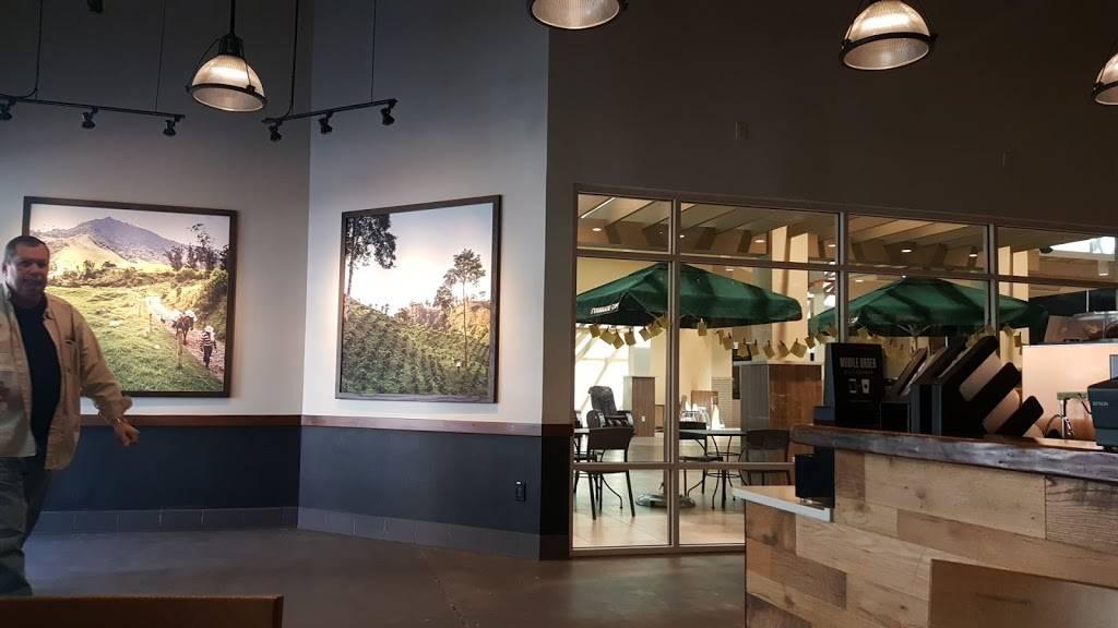 Starbucks | cafe | 800 Brevard Rd N109, Asheville, NC 28806, USA | 8284588181 OR +1 828-458-8181