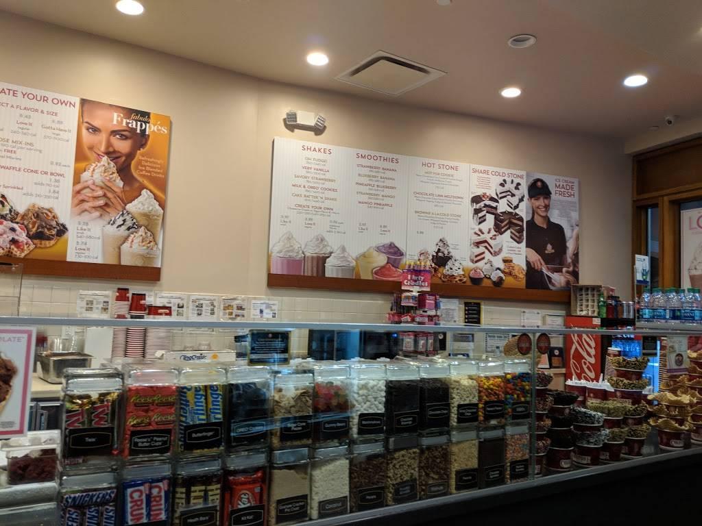 Cold Stone Creamery | bakery | 8028 Cooper Ave, Glendale, NY 11385, USA | 7183863835 OR +1 718-386-3835