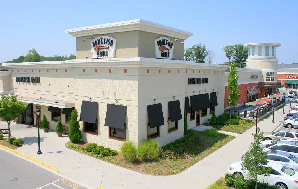 The Pinnacle at Turkey Creek   shopping mall   11251 Parkside Dr, Knoxville, TN 37934, USA   8656750120 OR +1 865-675-0120