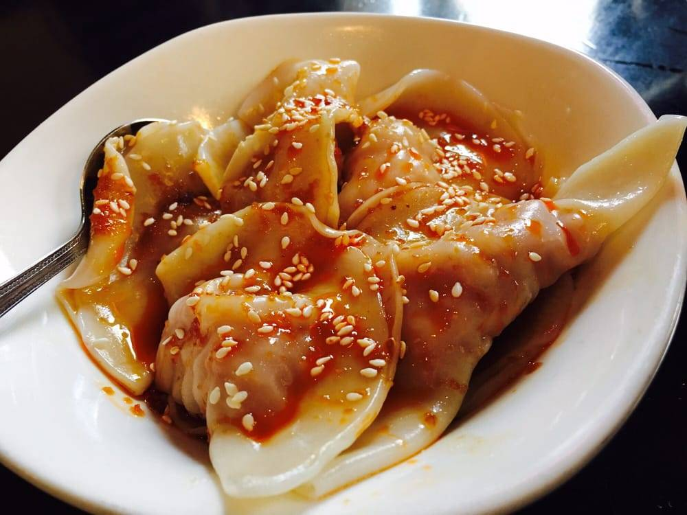 New Asian Fusion Grill & Noodle   restaurant   900 Bergen Ave, Jersey City, NJ 07306, USA   2016563838 OR +1 201-656-3838