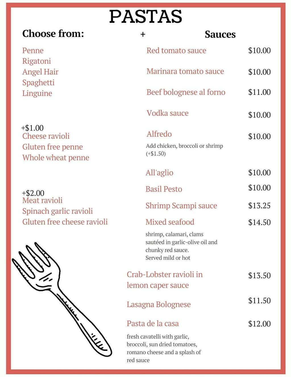 Priceburg Pizza | restaurant | 800 Main St, Dickson City, PA 18519, USA | 5703828646 OR +1 570-382-8646