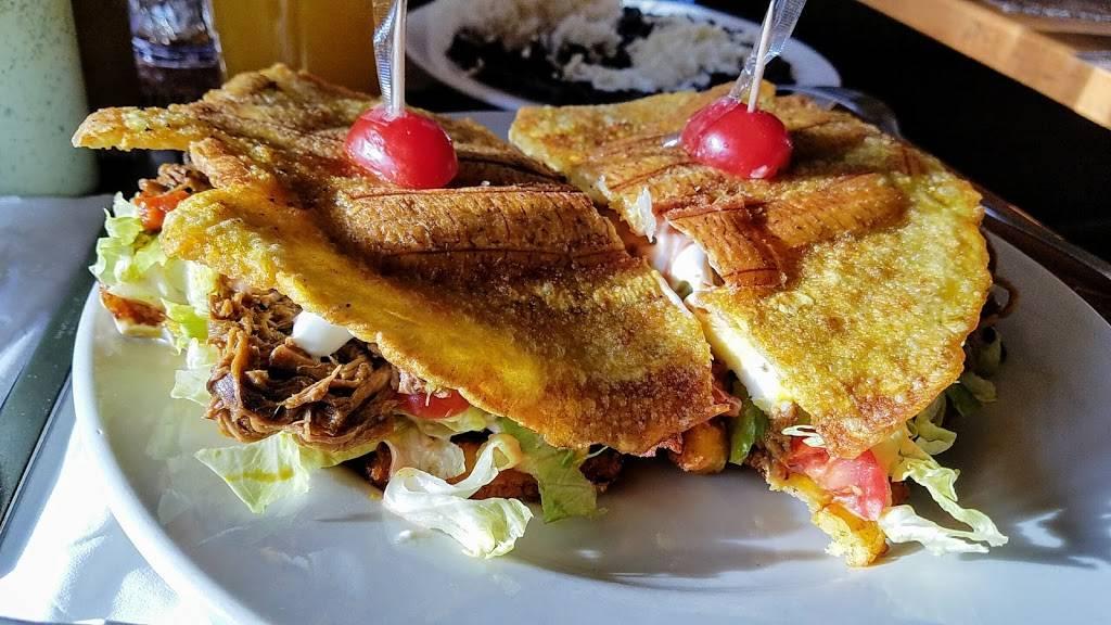 Arepas Cafe   cafe   33-07 36th Ave, Astoria, NY 11106, USA   7189373835 OR +1 718-937-3835