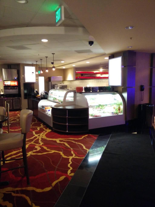 Online casinos um echtes geld bhaskar