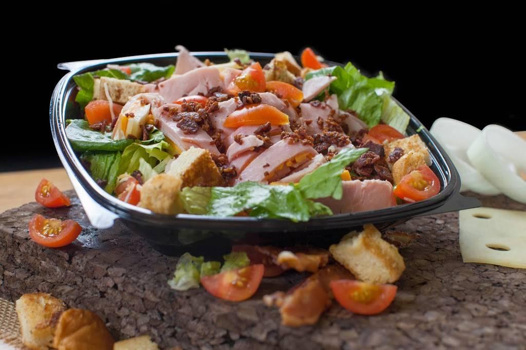 Tophers Rock N Roll Grill - Hattiesburg, MS (Oak Grove) | restaurant | 5252 Old Hwy 11, Hattiesburg, MS 39402, USA | 6013367418 OR +1 601-336-7418