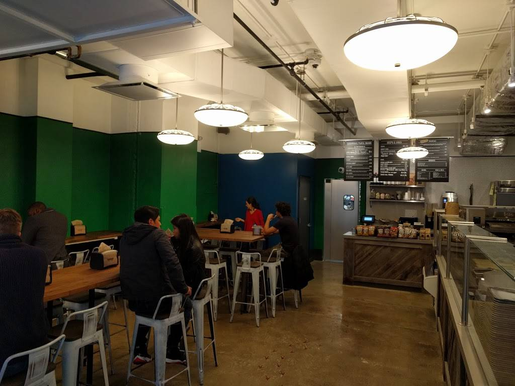 Untamed Sandwiches | restaurant | 60 Prospect St, Brooklyn, NY 11201, USA | 7183602956 OR +1 718-360-2956
