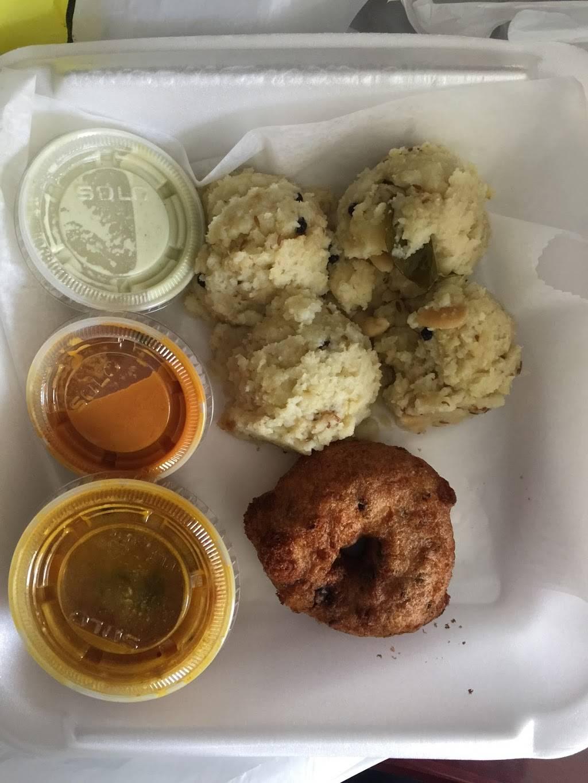 Saravanaa Bhavan Express   meal takeaway   32 Old Slip, New York, NY 10005, USA   6469577707 OR +1 646-957-7707