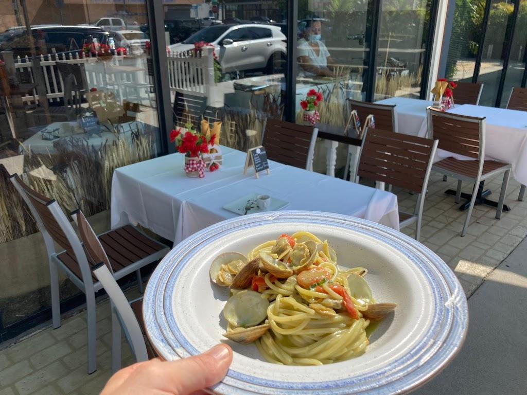 Pastamarket   restaurant   209 NE 82nd Terrace, Miami, FL 33138, USA   3055879803 OR +1 305-587-9803